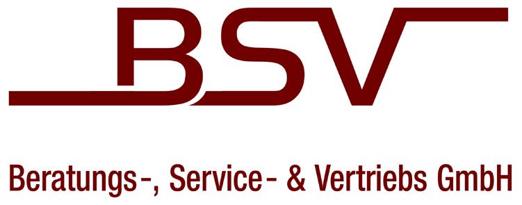 BSV Beratung, Service, Vertriebs GmbH