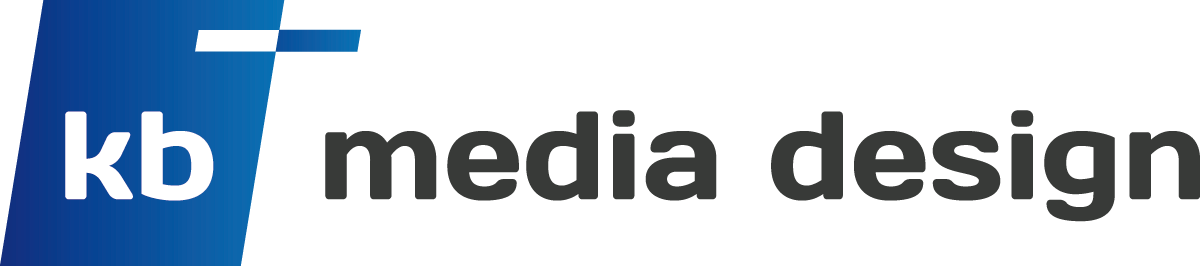 kb media design
