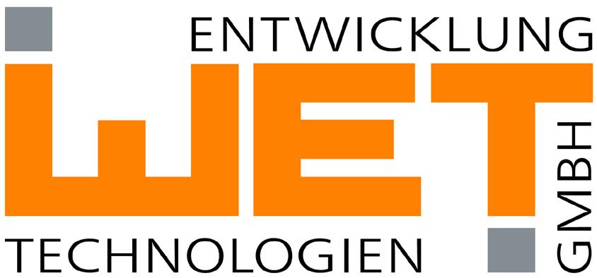 WET GmbH