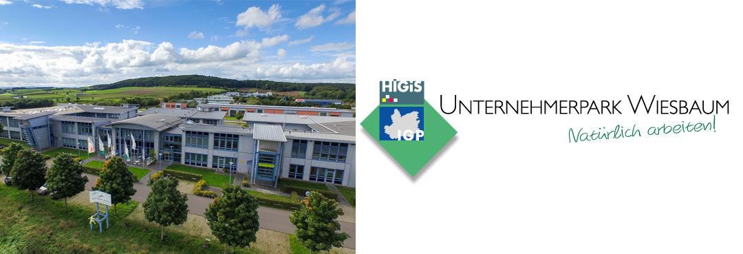 Wirtschaftsstandort Vulkaneifel durch Qualifizierungsoffensive der HIGIS GmbH noch attraktiver!
