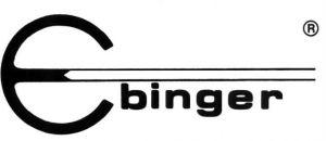 EBINGER Such- und Ortungstechnik GMBH
