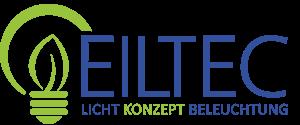 EILTEC GmbH & Co. KG