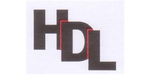Holz- und Dachbau Lorsche GmbH