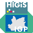 higis_app_icon