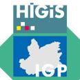 higis_app_icon