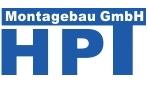 HPT Montagebau GmbH