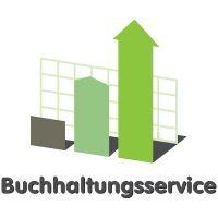 Buchhaltungsservice Peter Hutsch