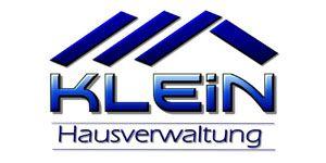Klein OHG – Hausverwaltung