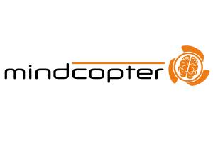 mindcopter