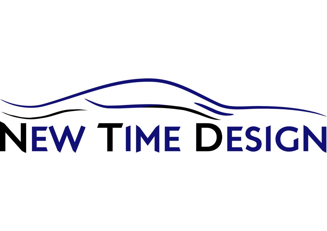 NEW TIME DESIGN