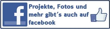 new-time-design-facebook