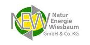 NEW Natur Energie Wiesbaum