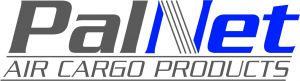 PalNet GmbH