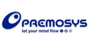 PREMOSYS GmbH