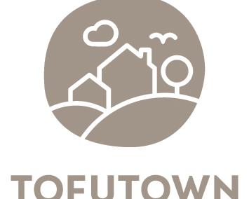 tofutown.com GmbH