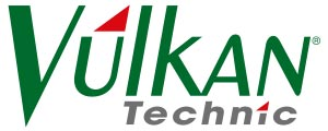 Vulkan Technic