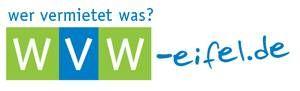 w v w -eifel.de