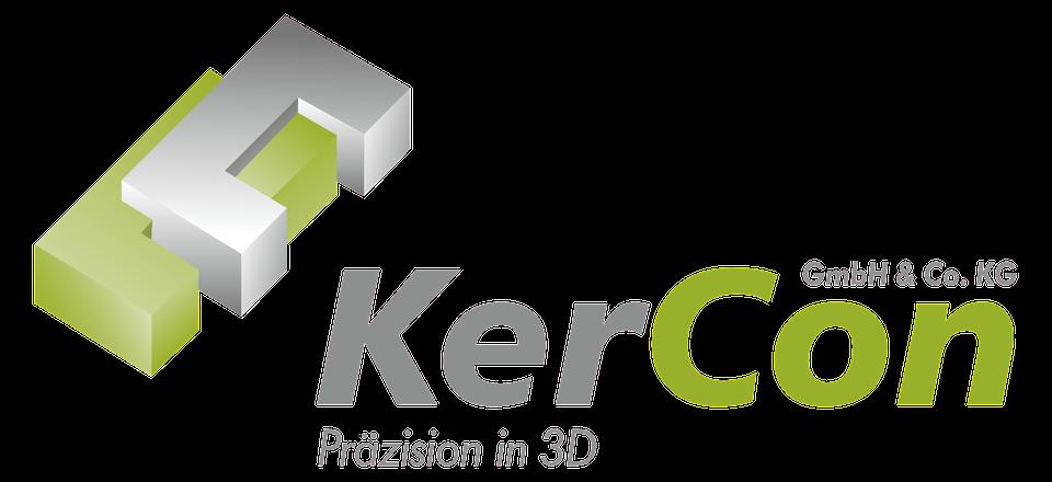 KerCon GmbH & Co.KG