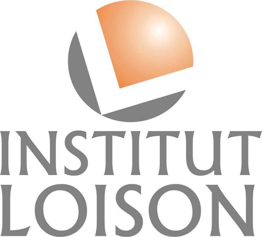 Institut LOISON