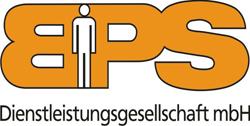 BPS Dienstleistungsgesellschaft mbH