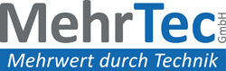Mehrtec GmbH