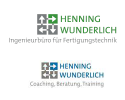 Henning Wunderlich