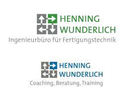 Henning Wunderlich
