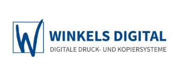 WINKELS DIGITAL GmbH