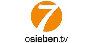 osieben.tv