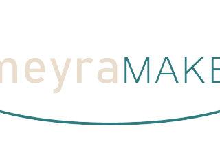 meyraMAKE