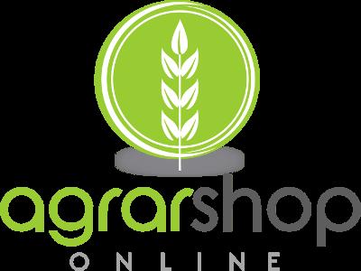 Agrarshop-Online.com GmbH